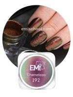 E.Mi Pigment chameleon #192