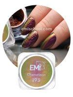 E.Mi Pigment chameleon #193