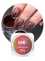E.Mi Pigment chameleon #194