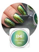 E.Mi Pigment chameleon #195