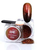 E.Mi Pigment chameleon #200