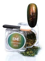 E.Mi Pigment chameleon #202