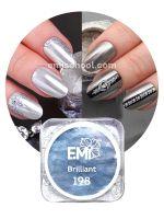 E.Mi Pigment Brilliant #198
