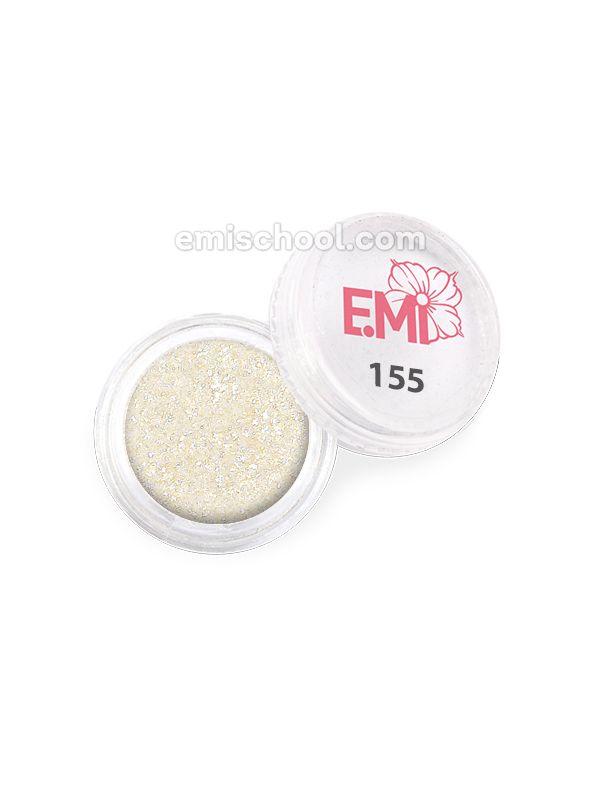 E.Mi Pigment polopriehľadný #155
