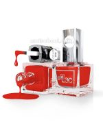 E.MiLac Gel Effect  NP Hot Girl #098, 9 ml