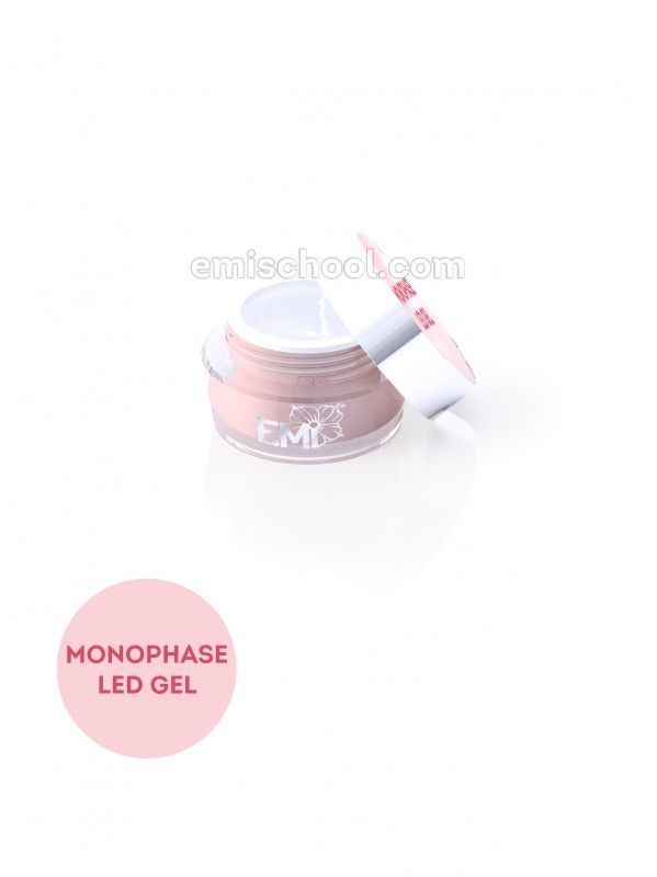 Monophase LED Gel, 5 g.