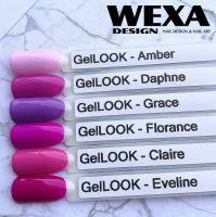 GelLOOK - Amber
