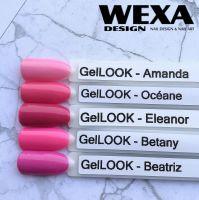 GelLOOK - Beatriz