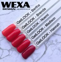 GelLOOK - Brenda