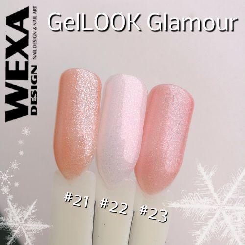 GelLOOK - Glamour