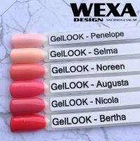 GelLOOK - Selma