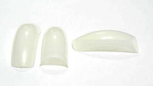 Typy NATURAL SQUARE č.0 - náhradné balenie