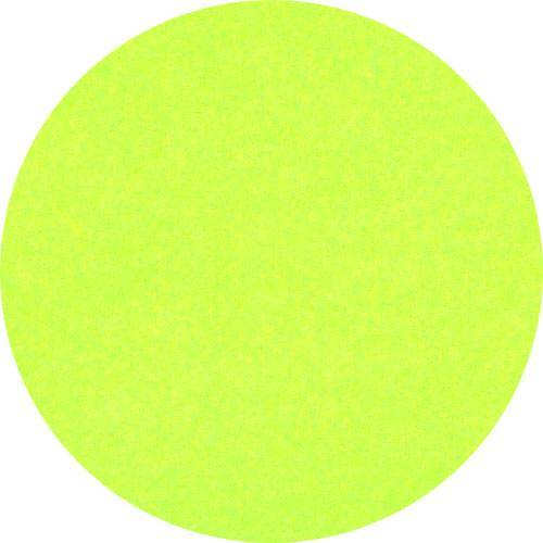 Farebný akryl neónový - 50 žltý