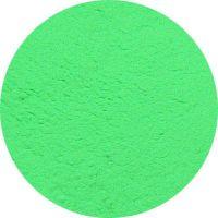 Farebný akryl neónový - 51 zelený