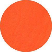 Farebný akryl neónový - 52 oranžový