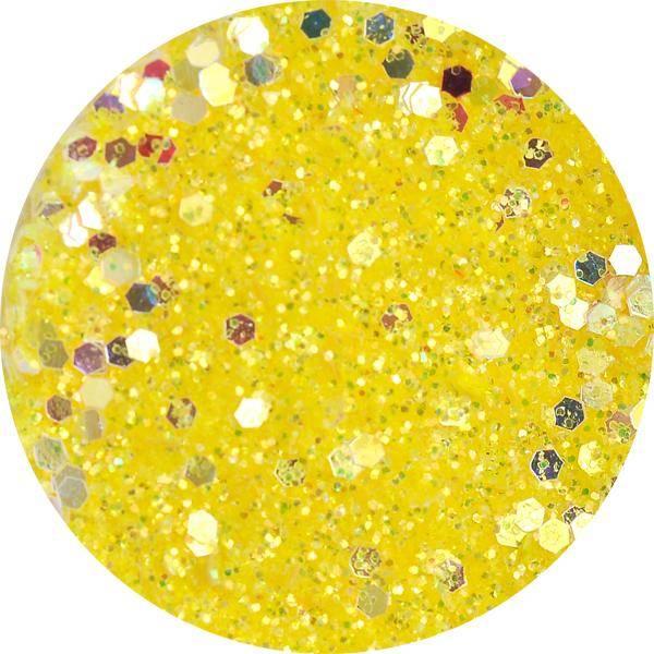 Super Glitter II - SG3