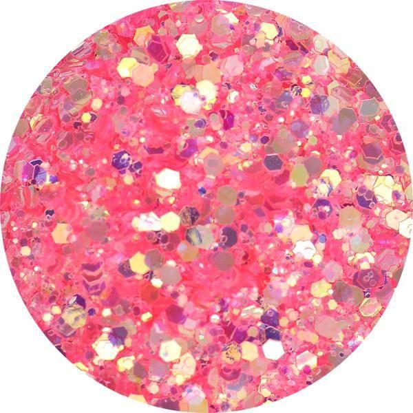 Super Glitter II - SG6