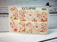 ECLIPSE vodolepky 3D5