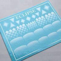ECLIPSE vodolepky W02