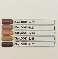 GelLOOK - M22