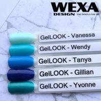 GelLOOK - Vanessa