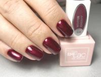 E.MiLac Winter Cherry #018, 9ml