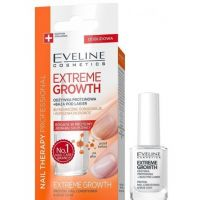 Eveline Extreme Growht