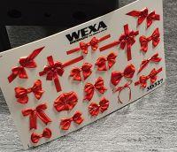 WEXA vodolepky 3D327