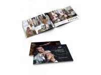 Digest-Catalogue E.Mi-manicure, Podzim/Zima 2020-21