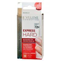 Eveline EXPRESS HARD