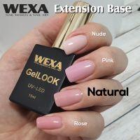 GelLOOK - Extension Base Natural