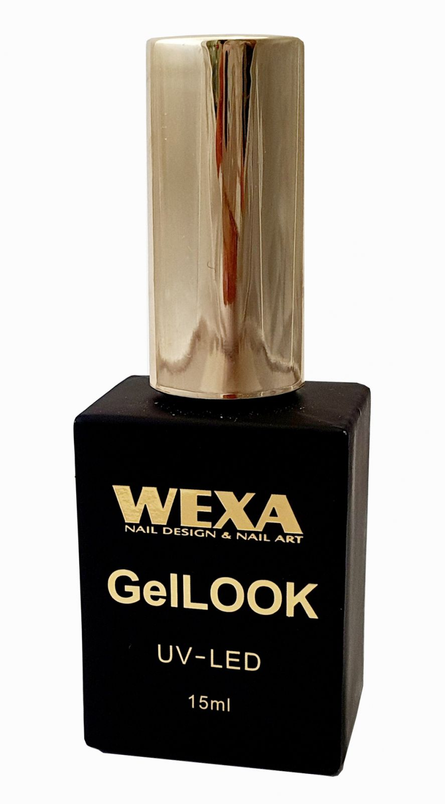 GelLOOK - Strong Base