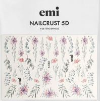 NAILCRUST 5D #28 Tenderness