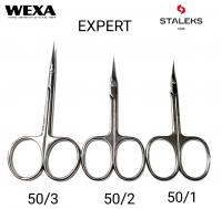 STALEKS nožničky EXPERT 50
