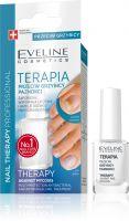 Eveline Therapy against Mycosis - ochranný lak proti mykóze
