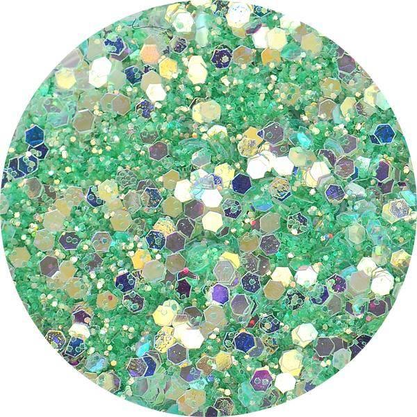 Super Glitter II - SG12