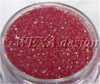 AGP glitter - 67