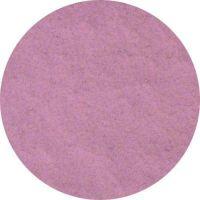 Farebný akryl - 60 fialový