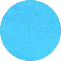 Farebný akryl neónový - 63 modrý