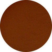 Farebný akryl - 68 čokoládový