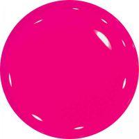 Lak na nechty Gabrini Elegant - 309 Neon Dark Pink