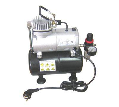 Kompresor GP-186