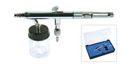 Airbrush pištol JFH-02