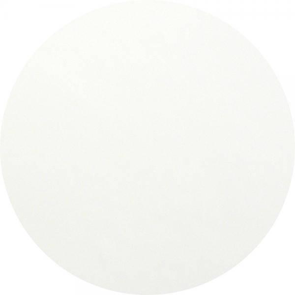 White akryl powder 30ml
