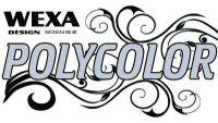 Polycolor - 003 Silver