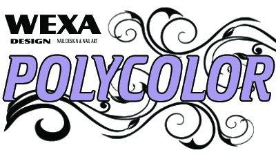 Polycolor - 438 - Lilac