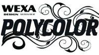 Polycolor - 530 - Black