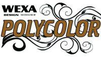 Polycolor - 144 - Pale Gold