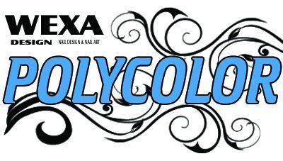 Polycolor - 366 - Sky Blue