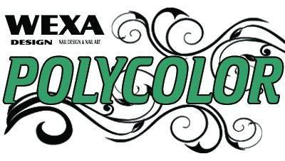 Polycolor - 356 - Emerald Green